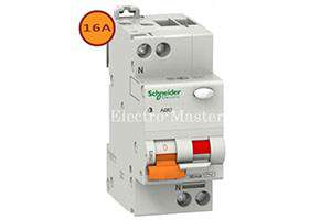 5-5-differentsialnye-avtomaty-schneider-electric-domovoj-ad63