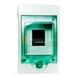 schitok-Schneider-Electric-MINI-KAEDRA-IP65-4mod-