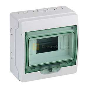 schitok-Schneider-Electric-MINI-KAEDRA-IP65-8mod-